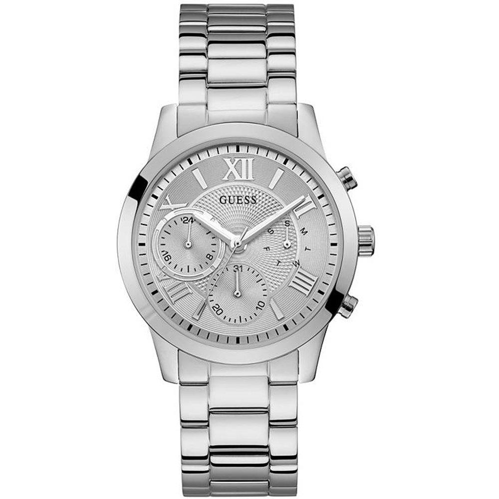 Часы Guess W1070L1