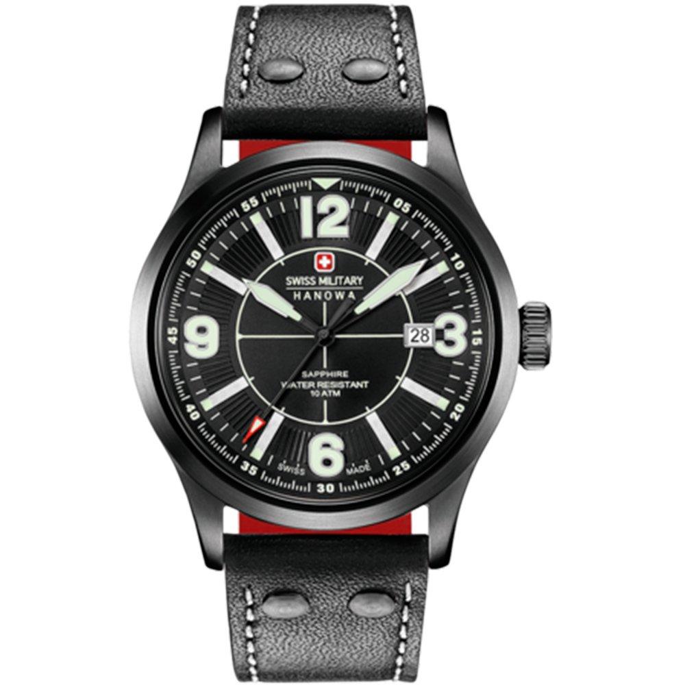Часы Swiss Military Hanowa 06-4280.13.007.07.10CH