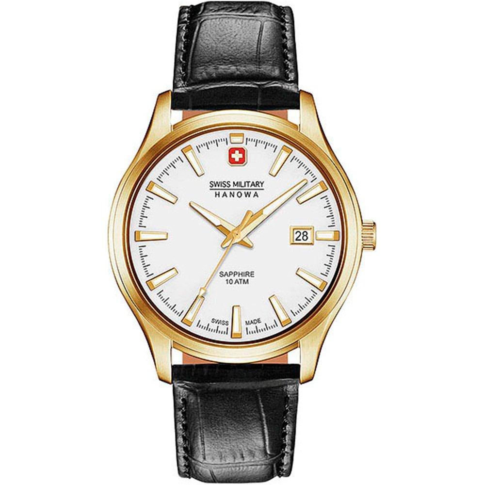 Часы Swiss Military Hanowa 06-4303.02.001_