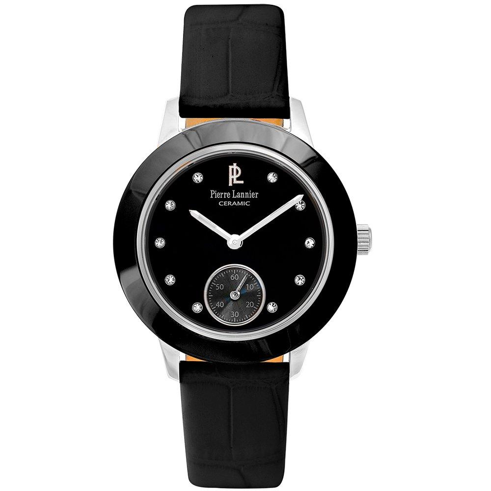 Часы Pierre Lannier 062J633