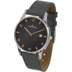 Часы Jacques Lemans 1-1850ZE