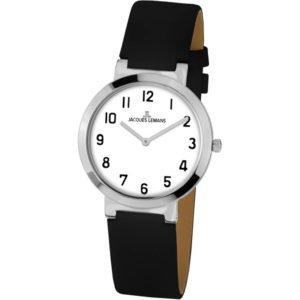 Часы Jacques Lemans 1-1997F