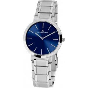 Часы Jacques Lemans 1-1998C