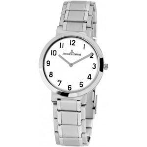 Часы Jacques Lemans 1-1998E