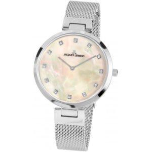 Часы Jacques Lemans 1-2001C