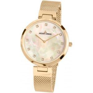 Часы Jacques Lemans 1-2001D