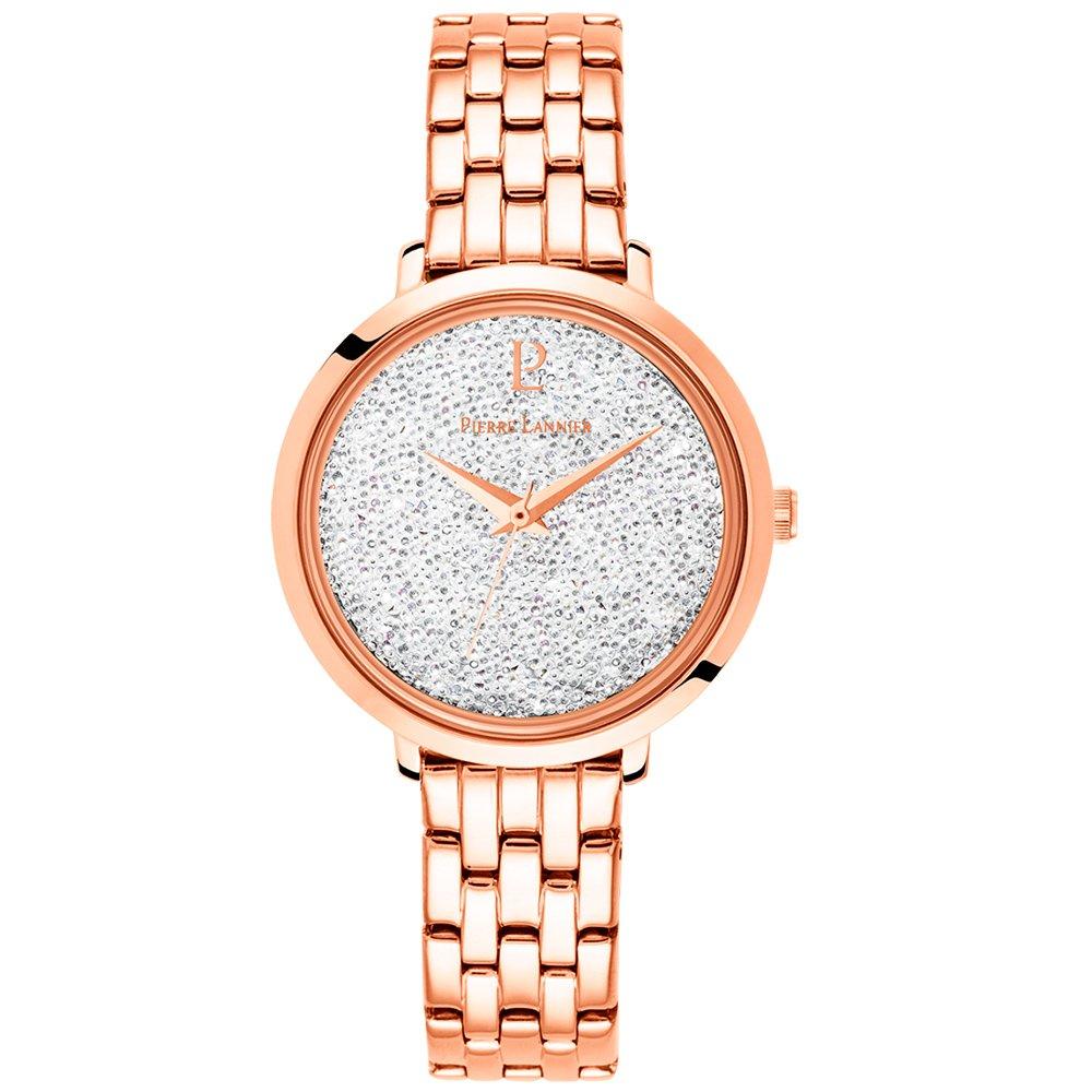 Часы Pierre Lannier 106G909