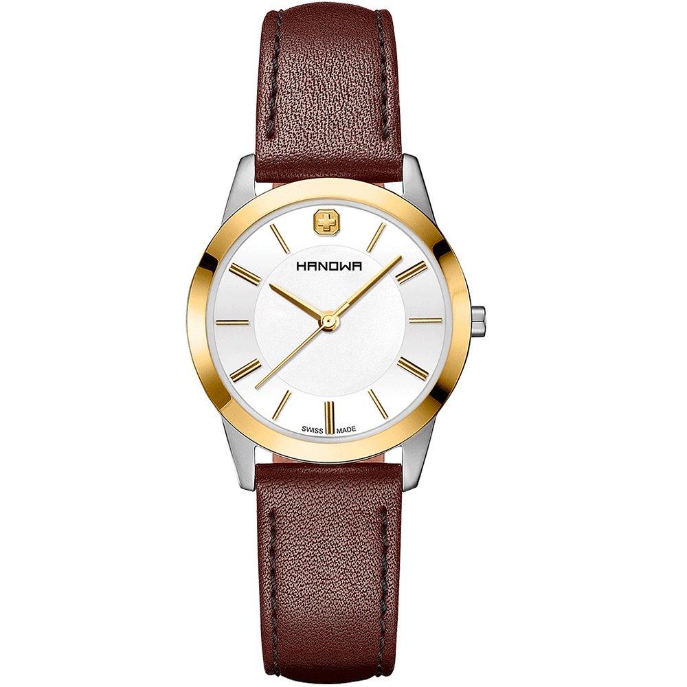 Часы Hanowa 16-6042.55.001_