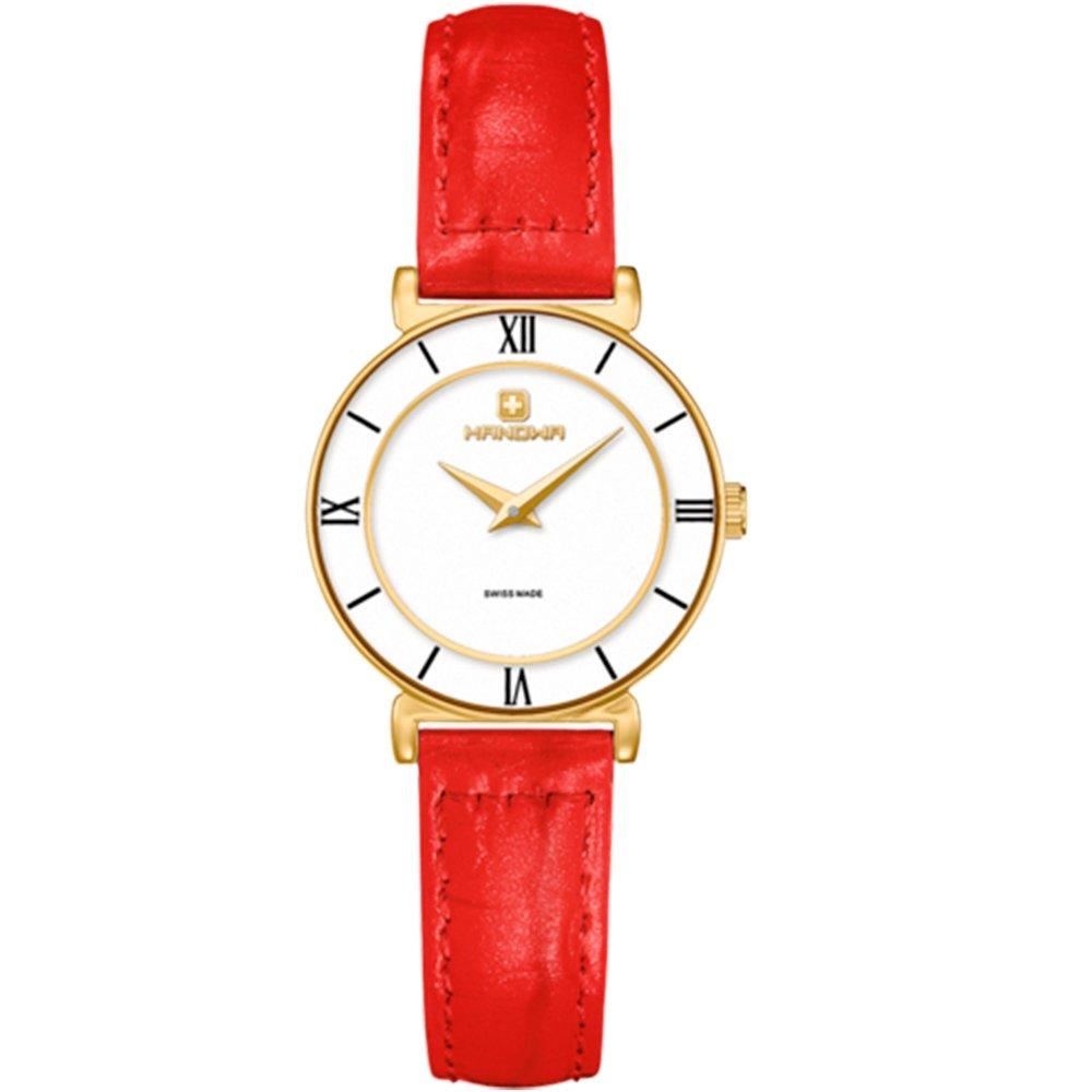 Часы Hanowa 16-6053.02.001_