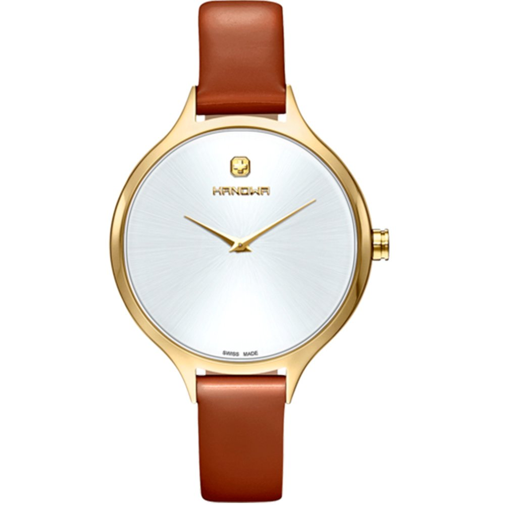Часы Hanowa 16-6058.02.001_