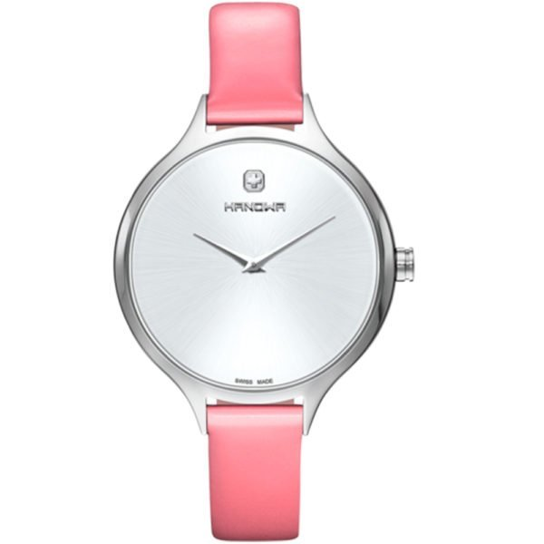 Женские наручные часы HANOWA Glossy 16-6058.04.001.04