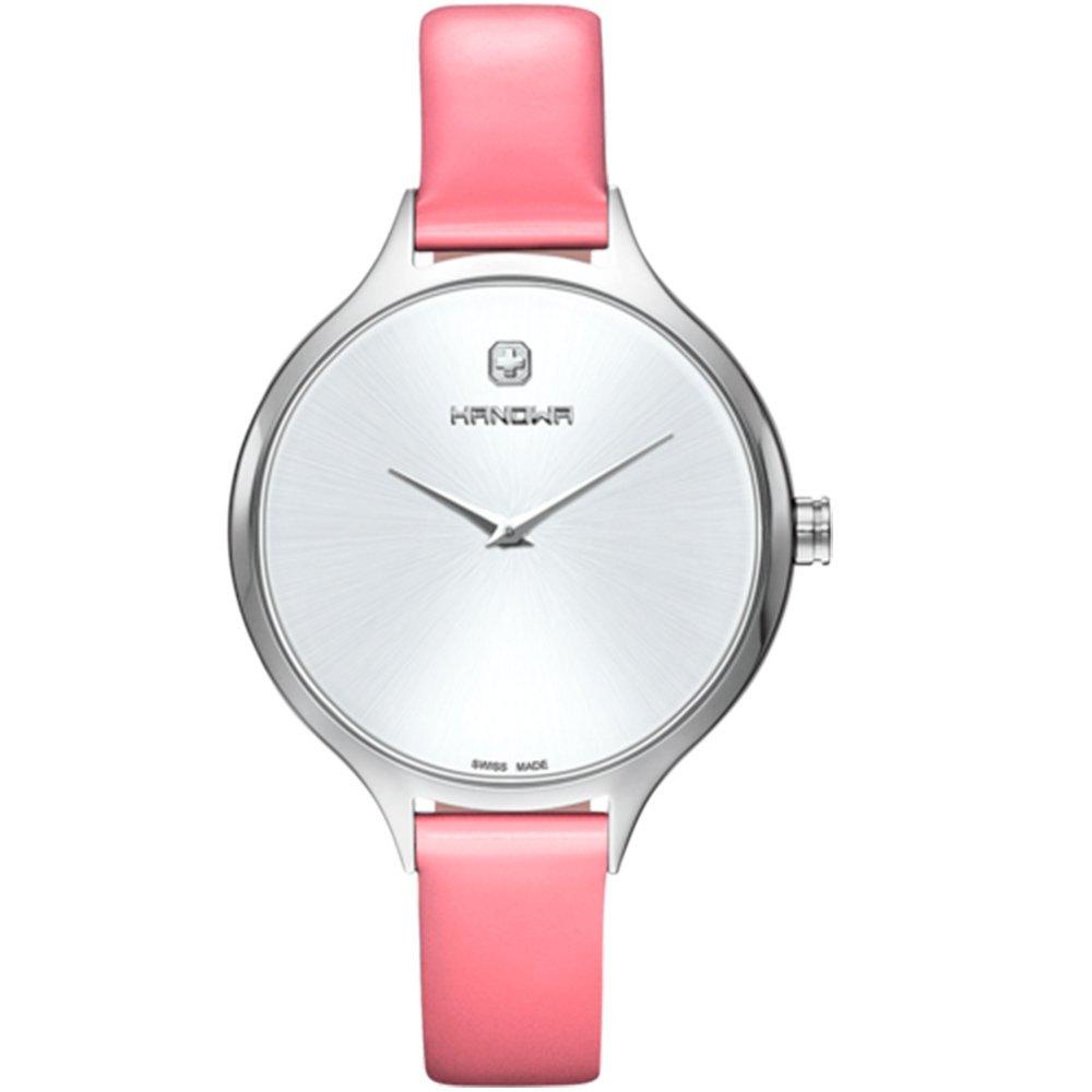 Часы Hanowa 16-6058.04.001.04