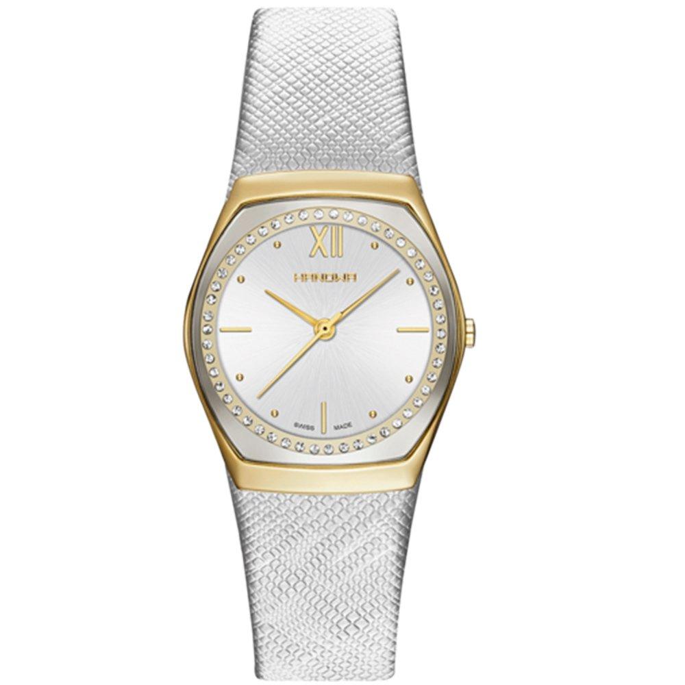 Часы Hanowa 16-6062.02.001_