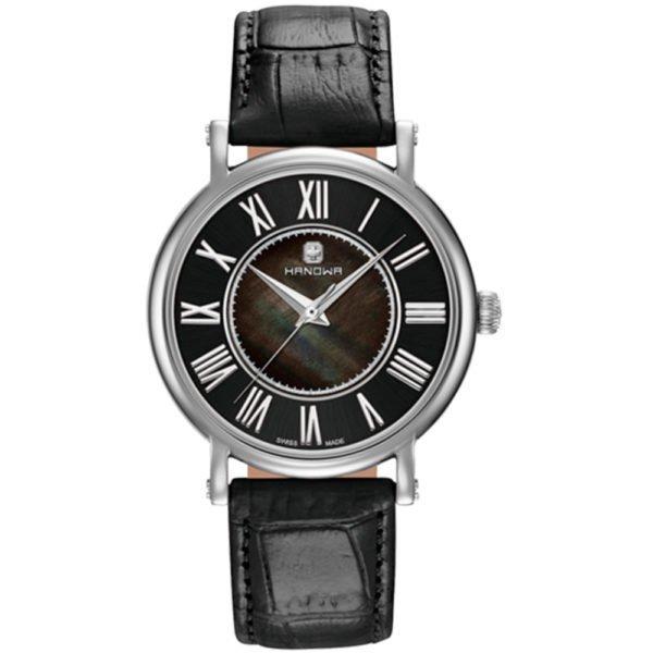 Женские наручные часы HANOWA Delia 16-6065.04.007