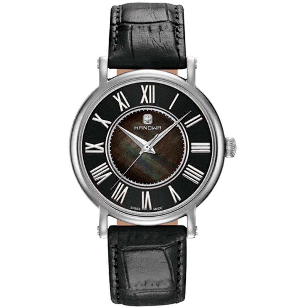 Часы Hanowa 16-6065.04.007_