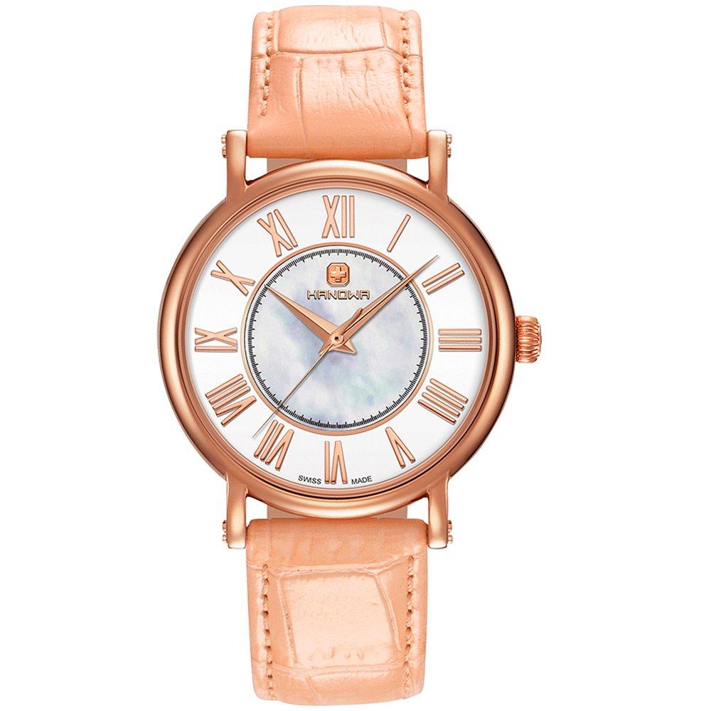 Часы Hanowa 16-6065.09.001_