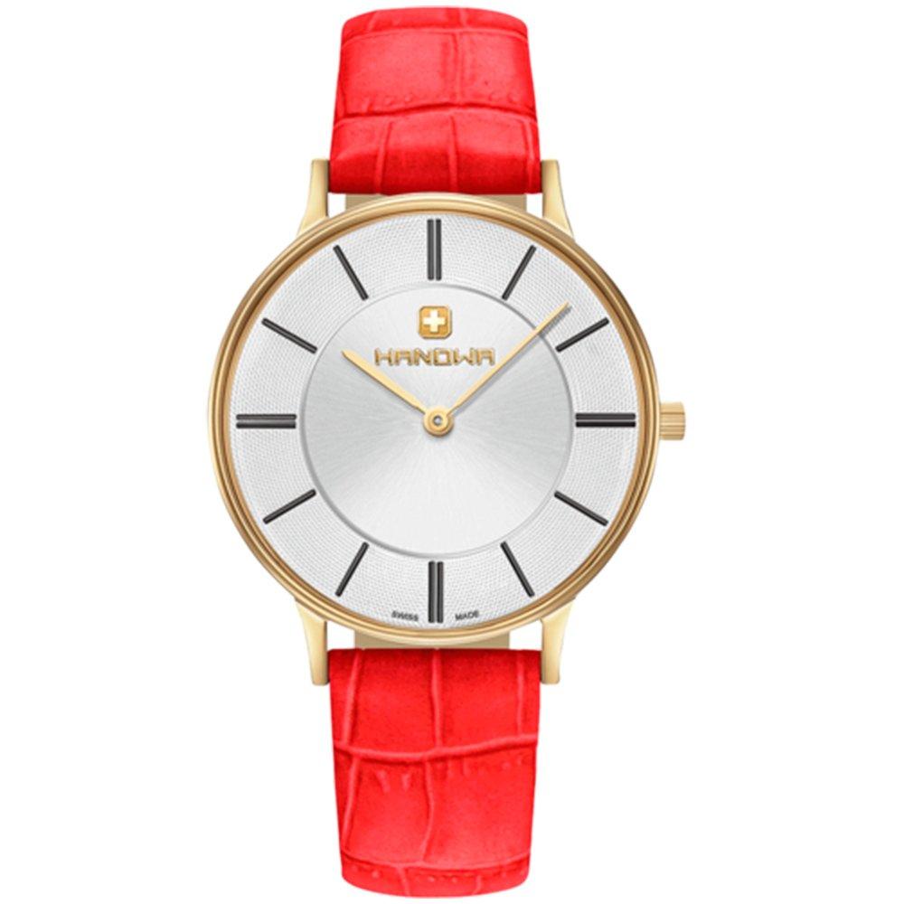 Часы Hanowa 16-6070.02.001.04