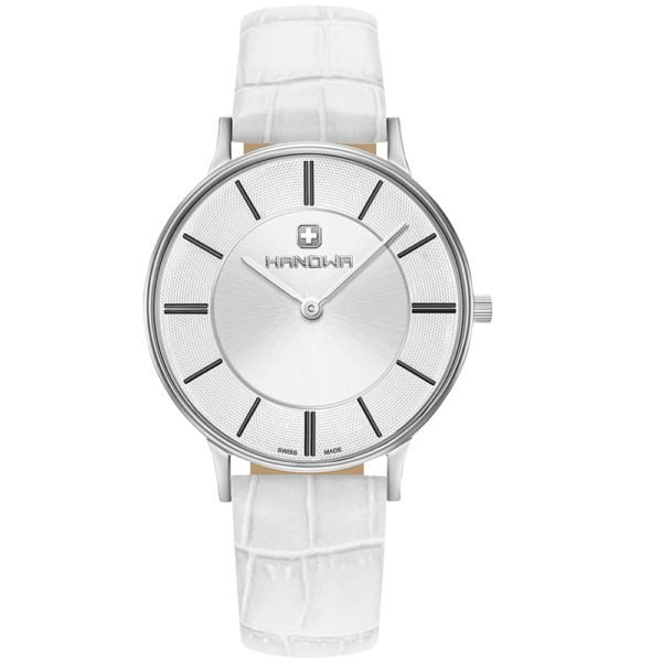 Женские наручные часы HANOWA Lucy 16-6070.04.001.01
