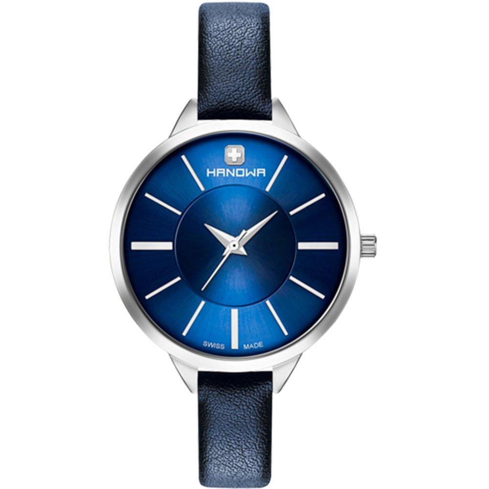 Часы Hanowa 16-6076.04.003_