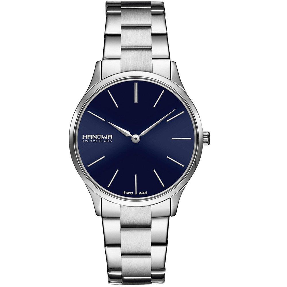 Часы Hanowa 16-7075.04.003_