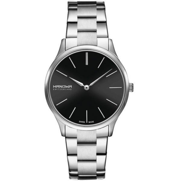 Женские наручные часы HANOWA Pure 16-7075.04.007