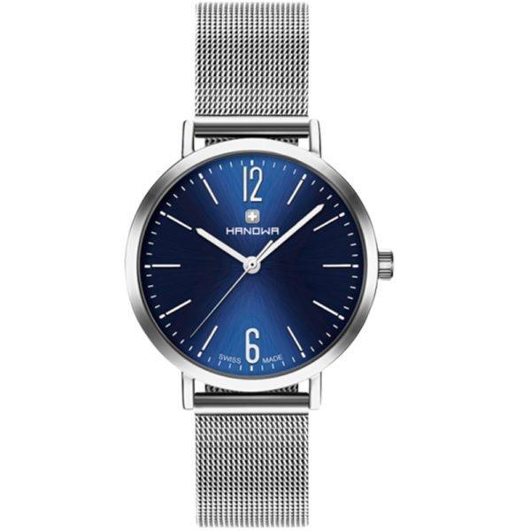 Женские наручные часы HANOWA Tessa 16-9077.04.003