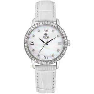 Часы Royal London 21320-02_