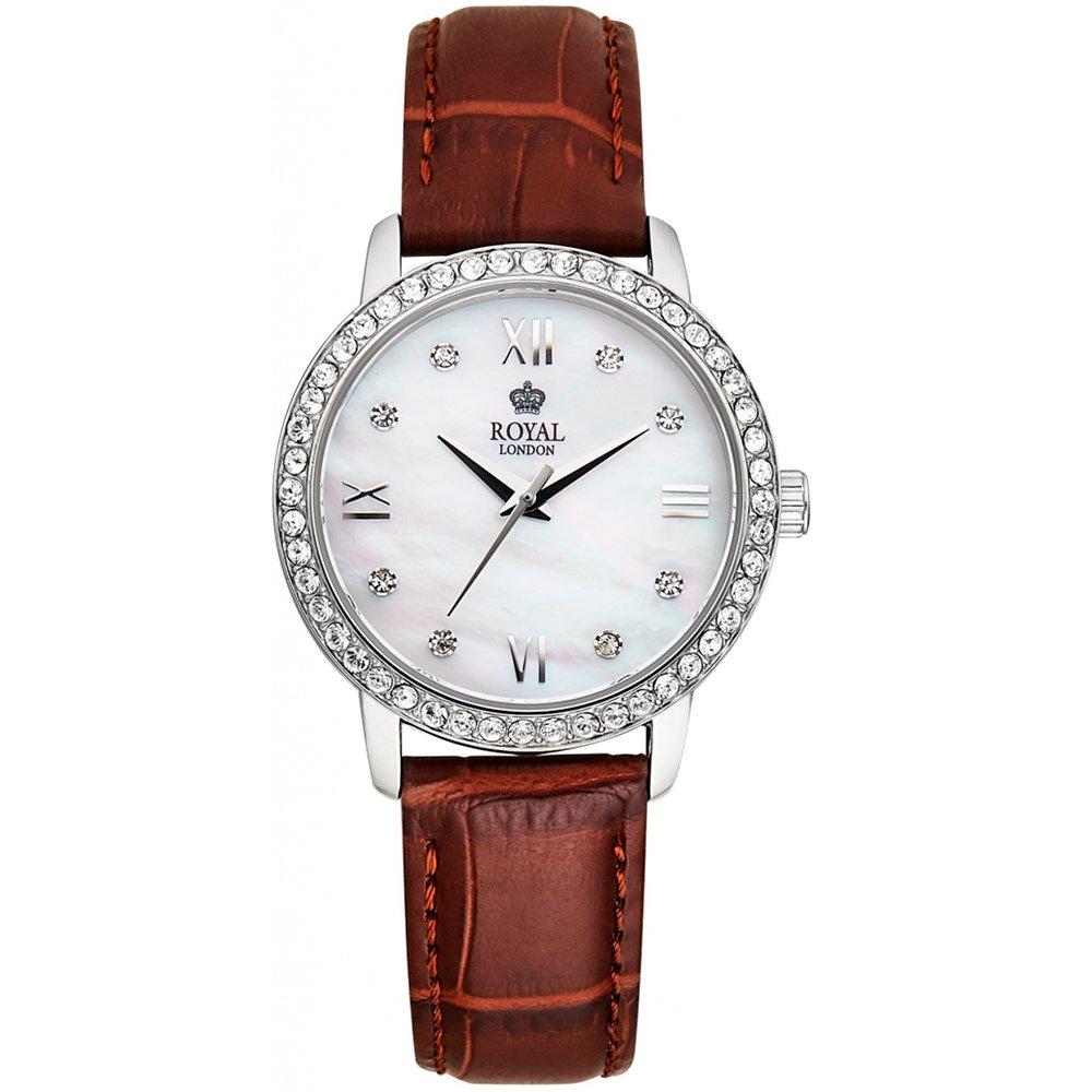 Часы Royal London 21320-04