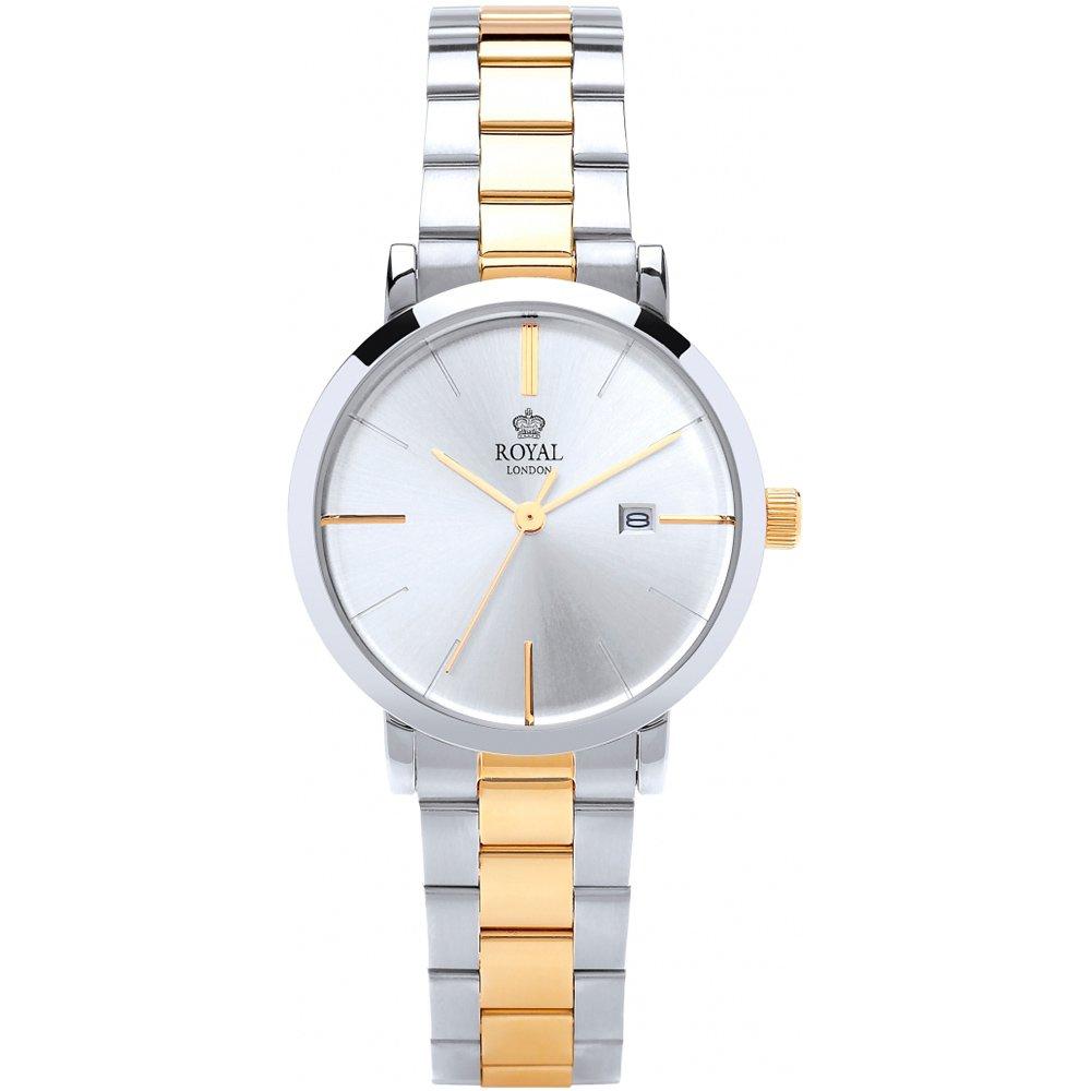Часы Royal London 21335-04