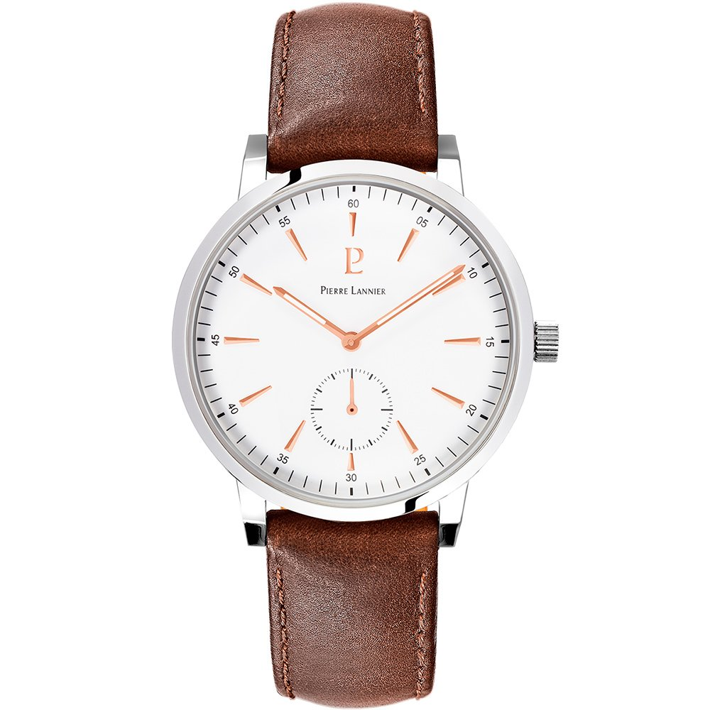 Часы Pierre Lannier 215K104