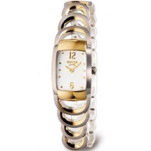 Часы Boccia 3159-02