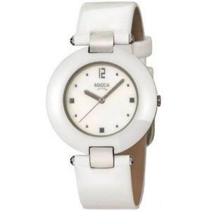 Часы Boccia 3190-01