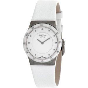 Часы Boccia 3202-01
