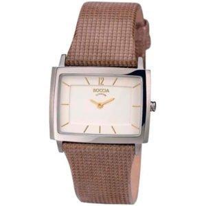 Часы Boccia 3203-02