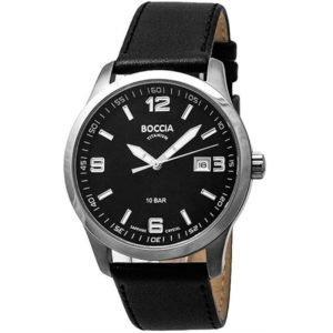 Часы Boccia 3530-03