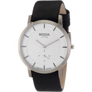 Часы Boccia 3540-03