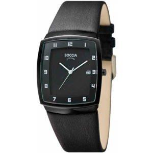 Часы Boccia 3541-03