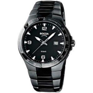 Часы Boccia 3549-03
