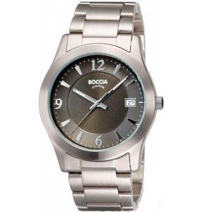 Часы Boccia 3550-02