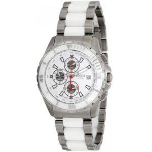 Часы Boccia 3766-03