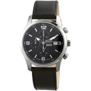 Часы Boccia 3776-01