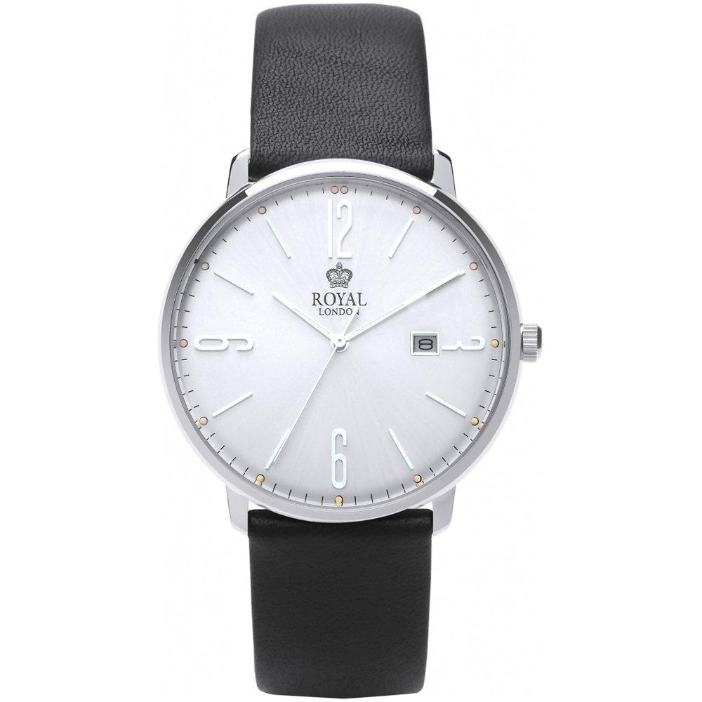 Часы Royal London 41342-01