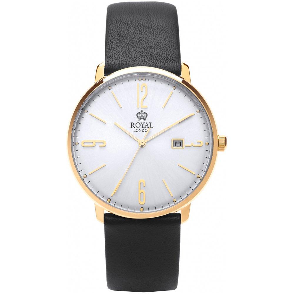 Часы Royal London 41342-04