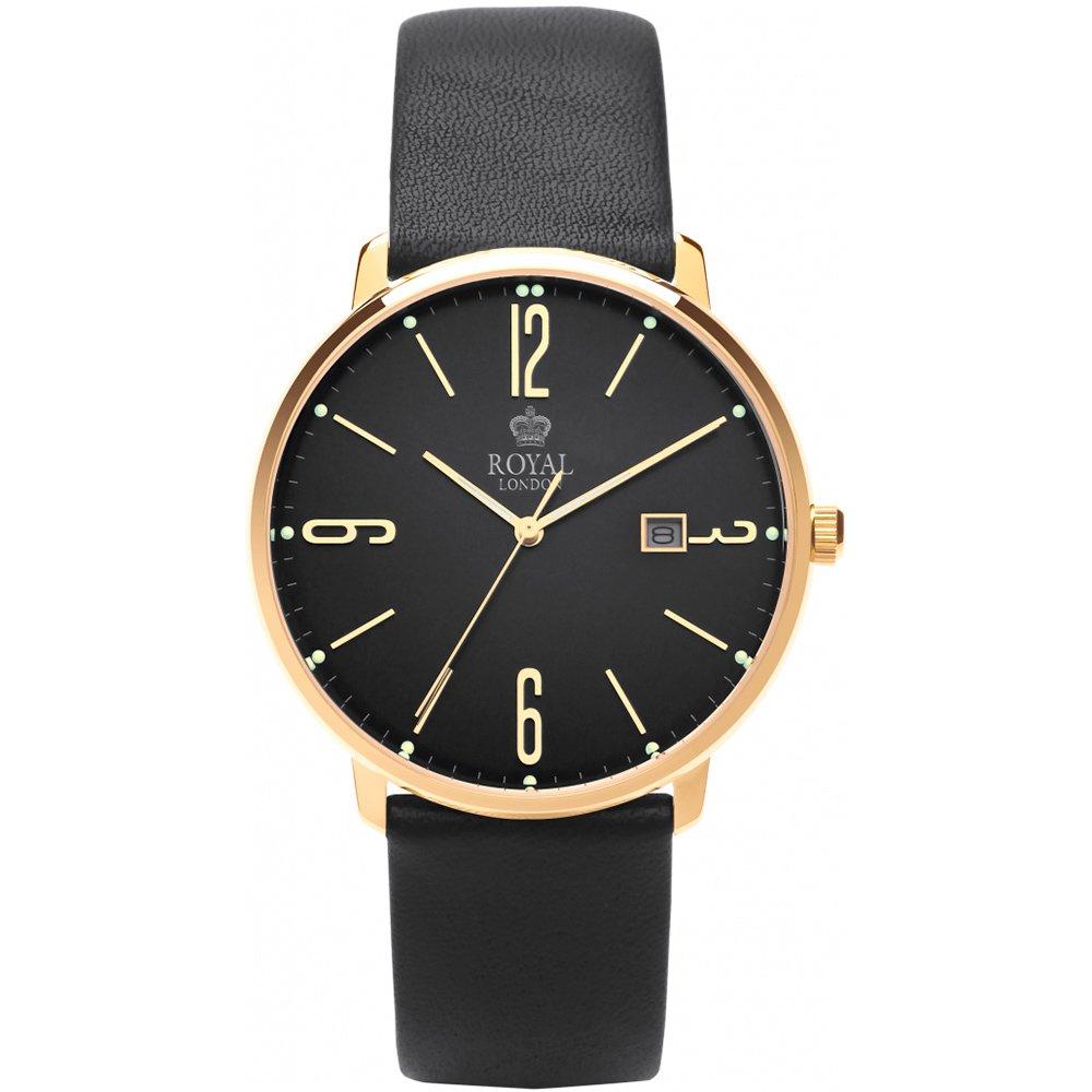 Часы Royal London 41342-05