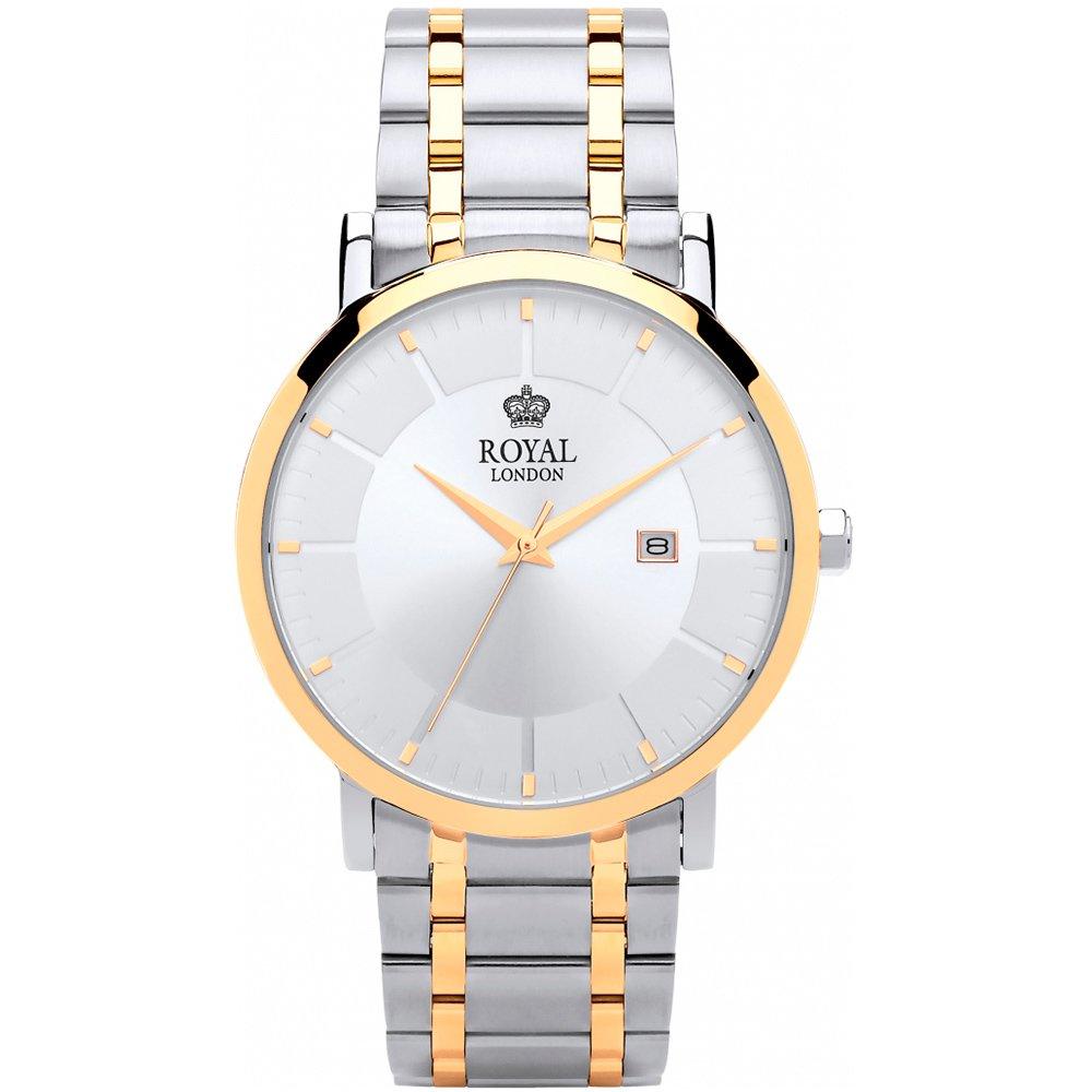 Часы Royal London 41367-03