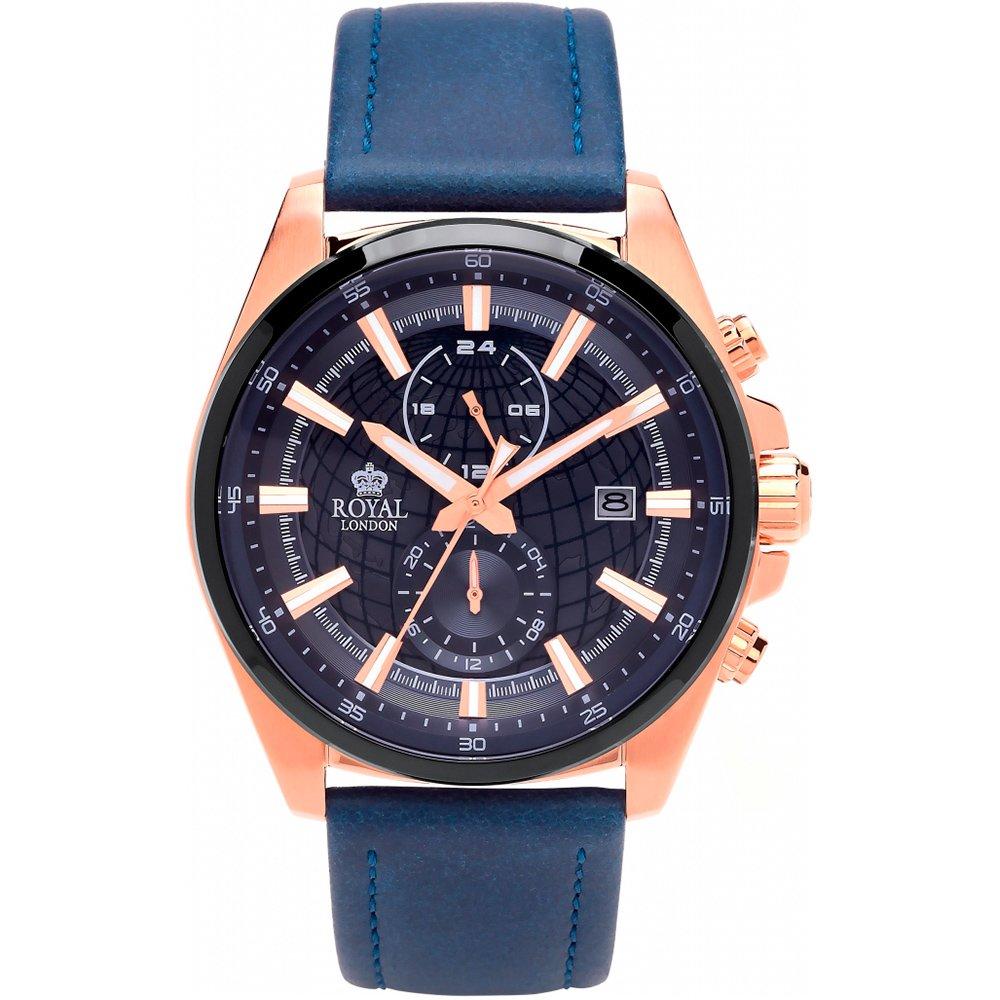 Часы Royal London 41374-04