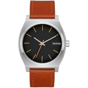 Часы Nixon A045-2455-00