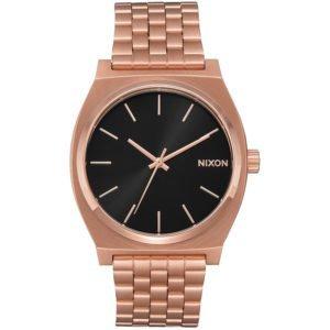 Часы Nixon A045-2598-00