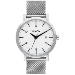 Часы Nixon A1087-2450-00