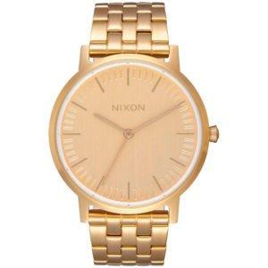Часы Nixon A1198-502-00
